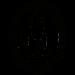 DTL_logo