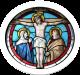 nauki-katolickie